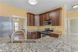6068 Mainsail Ln - Photo 24