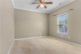 6068 Mainsail Ln - Photo 25