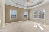 6068 Mainsail Ln - Photo 27
