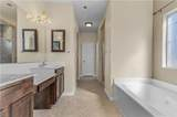 6068 Mainsail Ln - Photo 29