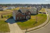 6068 Mainsail Ln - Photo 3