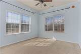 6068 Mainsail Ln - Photo 31
