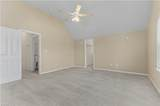 6068 Mainsail Ln - Photo 35