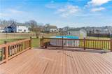 6068 Mainsail Ln - Photo 37