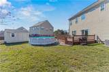 6068 Mainsail Ln - Photo 38