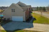 6068 Mainsail Ln - Photo 4