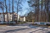 2135 Retreat Ct - Photo 28