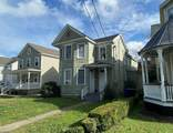 155 Chautauqua Ave - Photo 1