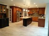 1000 Forest Lakes Dr - Photo 2