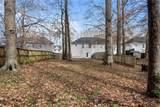 1227 Gunn Hall Dr - Photo 32