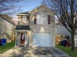 740 Milby Dr - Photo 1