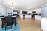 740 Milby Dr - Photo 10