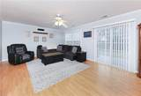 740 Milby Dr - Photo 11