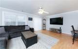 740 Milby Dr - Photo 12