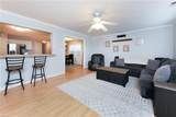 740 Milby Dr - Photo 13