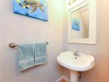 740 Milby Dr - Photo 14