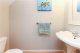 740 Milby Dr - Photo 15