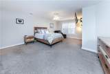 740 Milby Dr - Photo 16