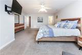 740 Milby Dr - Photo 18