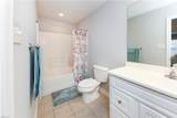 740 Milby Dr - Photo 19