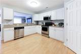 740 Milby Dr - Photo 2