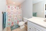 740 Milby Dr - Photo 20