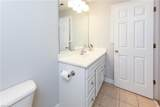 740 Milby Dr - Photo 21