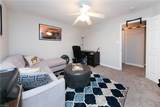 740 Milby Dr - Photo 22