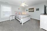 740 Milby Dr - Photo 24