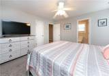 740 Milby Dr - Photo 25