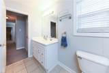 740 Milby Dr - Photo 26
