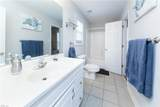 740 Milby Dr - Photo 27