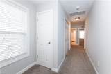 740 Milby Dr - Photo 28