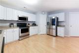 740 Milby Dr - Photo 3