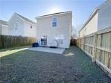 740 Milby Dr - Photo 31