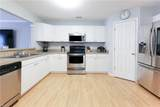 740 Milby Dr - Photo 4