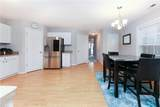 740 Milby Dr - Photo 6