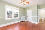 5812 Hampton Blvd - Photo 11