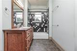 5812 Hampton Blvd - Photo 9