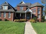 5101 Creek Ct - Photo 1