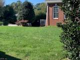 5101 Creek Ct - Photo 3