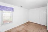1613 Rechter Ct - Photo 29