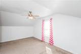 1613 Rechter Ct - Photo 31