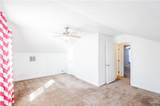 1613 Rechter Ct - Photo 33
