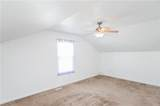 1613 Rechter Ct - Photo 35