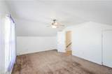 1613 Rechter Ct - Photo 36