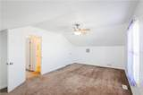 1613 Rechter Ct - Photo 38