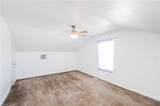 1613 Rechter Ct - Photo 39