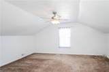 1613 Rechter Ct - Photo 40