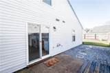 1613 Rechter Ct - Photo 42